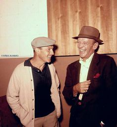 Gene Kelly Fred Astaire