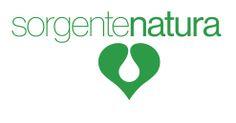 ADESSO SI RISPARMIA: Sorgente Natura: lo shop on line con  i migliori p...