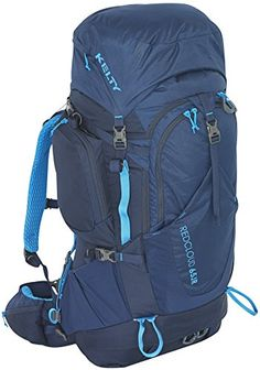 6cf1e7b104 Kelty Junior Red Cloud Backpack Twilight Blue   You can get additional  details at the image