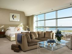 9 best bedrooms at the g images hotel spa galway ireland 5 star