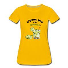 Chic Et Choc, T Shirt, Mens Tops, Supreme T Shirt, Tee Shirt, Tee