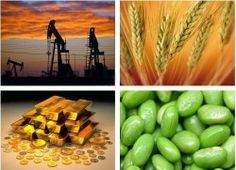 Free MCX Tips Provider - Commodity Market Tips, Gold Silver Tips, Stock Market Call, Base Metal, Crude Oil Tips & more news on Gold Silver Reports Commodity Prices, Commodity Market, Commodity Trading In India, Commodity Exchange, Metal Prices, Crude Oil, Asset Management, Trading Strategies, Stock Market