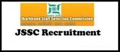 JSSC Recruitment 2016 – 513 Post Graduate Trained Teacher Vacancy Application @jssc.in, Readers check JSSC PGT Recruitment 2016 Details