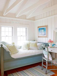 Manufactured Home Decorating Ideas Modern Cottage Style. 15 Country Cottage Bedroom Decorating Ideas Home Design . Home Design Ideas