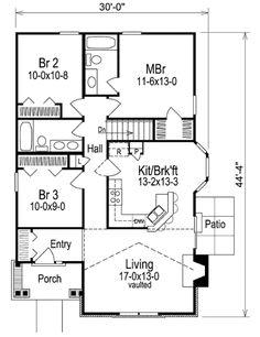 826 best tree house floor plans images tiny house plans small rh pinterest com