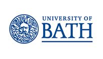 University of Bath is running a free online course on business sustainability. Time commitment 3 hours a week over 6 weeks.