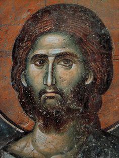 Russian Icons, Catholic Art, Orthodox Icons, Byzantine, Vignettes, Fresco, Christianity, Mona Lisa, Oriental