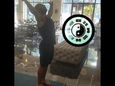 NASM Flexibility Training : Static Stretching - Phitfacility