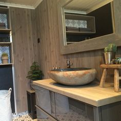 Small Bathrooms, Double Vanity, Small Large Bathrooms, Small Half Bathrooms, Double Sink Vanity, Small Bathroom