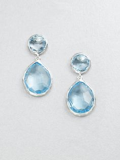 http://diamondsnap.com/ippolita-blue-topaz-sterling-silver-snowman-drop-earrings-p-16077.html