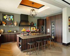 Villa Merchu Kitchen http://www.landrydesigngroup.com/#/portfolio/classic/2252