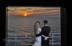 ROR Photography - Wedding Photography 2018  www.rorphotography.gr