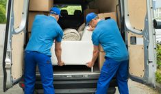 We are undoubtedly the best moving company in Greater London Removals. When you hire Removal services you're booking the best relocation specialists in the capital.