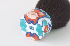 Ko Imari-cho, Makeup Brush (small)/Qusavi