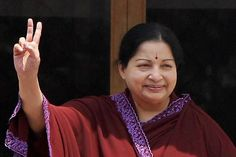 Jayalalithaa, The Chief Minister of Tamil Nadu has filed a defamation case… Freedom Day, All That Matters, News Agency, Latest World News, Latest News Headlines, Political News, Political Leaders, Live For Yourself