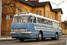 Ikarus 55 of Hungary Malta Bus, Beast From The East, Bus Coach, Tramway, East Germany, Busses, Old Cars, Cars Motorcycles, Vintage Cars