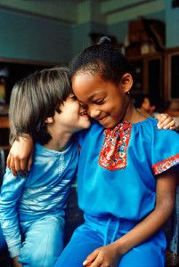 International Day of Friendship – Instilling a Culture of Peace in Today's Children. Martin Luther King, Beautiful Children, Beautiful People, White Man, Black And White, Interracial Couples, We Are The World, Little People, Cute Kids