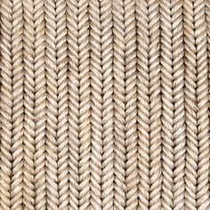Handwoven from the fibers of the banana tree leaves, Abaca, is durable, eco-friendly and elevates the aesthetic of indoor spaces. Natural Fiber Rugs, Natural Area Rugs, Natural Rug, Seagrass Rug, Jute Rug, Sisal Rugs, Huntington Homes, Sisal Carpet, Custom Rugs