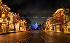 65 Magical Facts About Disneyland And The Magic Kingdom That You Should Know
