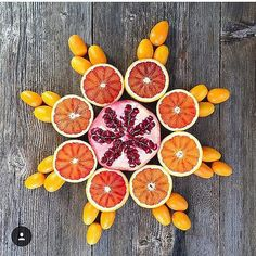 From Fruitarians Favorites! By bebeappletv #fruitarian #fruitarians #fruit fruitarians.net fb.me/fruitarians @fruitarians