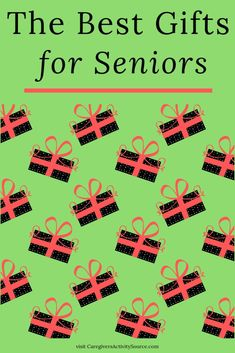 Ideas for gifts for seniors and the elderly. Gifts for Grandma and Grandpa. Gifts For Elderly Men, Gifts For Old Men, Gifts For Old People, Gifts For Older Women, Christmas Gift Elderly, Christmas Gift Baskets, Christmas Gifts For Women, Great Grandma Gifts, Grandpa Gifts
