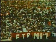 Homenaje a  Miguel Enriquez - Caido por la libertad de Chile