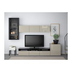 12 Harmonious Images Of Ikea Living Room Ideas Picturesharmonious Furniture, Living Room Tv Unit, Room, Home, Ikea Living Room, Ikea, Tv Storage, Ikea Tv, Living Room Tv