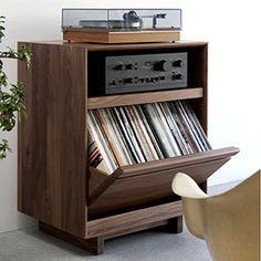 Symbol - Aero Audio & Entertainment Cabinet