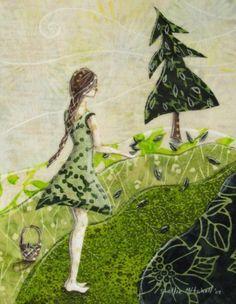 http://www.etsy.com/listing/43855001/gathering-green-woodland-rustic-girl?ref=tre-2071307157-8    http://www.etsy.com/treasury/NTgyMjQ4OXwyMDcxMzA3MTU3/lovely-greens?index=2029