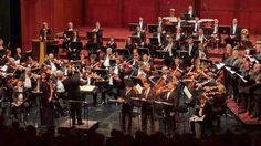 Proserpine (1887) // Camille Saint-Säens // Proserpine...Véronique Gens (soprano) Angiola...Marie-Adeline Henry (soprano) Sabatino...Frédéric Antoun (tenor) Squarocca...Andrew Foster-Williams (bass-baritone) Renzo...Jean Teitgen (bass) Orlando...Mathias Vidal (tenor) Ercole...(Philippe-N. Martin (baritone)   Flemish Radio Chorus Munich Radio Orchestra conductor, Ulf Schirmer.