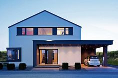 Fotos: Bien-Zenker GmbH