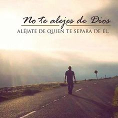 Bible Verses Quotes, Bible Scriptures, Christian Life, Christian Quotes, Foto Online, Spanish Inspirational Quotes, Worship Quotes, My Children Quotes, Special Quotes