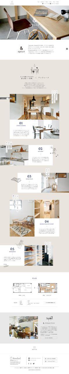 Web Design Mobile, Modern Web Design, Web Ui Design, Page Design, Layout Design, Flat Design, Design Design, Website Design Inspiration, Web Design Inspiration