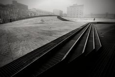 121Clicks :: Rui Palha from Lisbon, Portugal - Street Photographer Portfolio