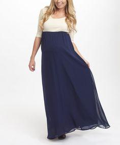 330cefcaa63 8 Best Maternity Sleepwear & Gowns images | Maternity sleepwear ...