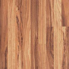 Pergo�Max 7-5/8-in W x 47-9/16-in L Australian Eucalyptus Laminate Flooring- Lowe's $3.49 sq. ft