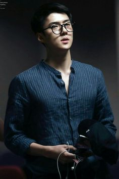 'You're be mine, BabyGirl!' -Ooh sehun #fiksipenggemar # Fiksi penggemar # amreading # books # wattpad