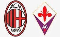 Milan-Fiorentina, sfida sull'orlo di una crisi di nervi #milan # #fiorentina # #rossi # #balotelli