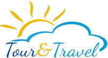 We provide tour and travel services in Himachal Pradesh. More information Please contact us.