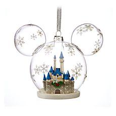 Disney's Days of Christmas | Holiday | Disney Store