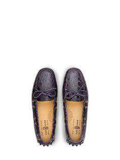 62 fantastiche immagini su Car shoe women shoes  1884b2a725b