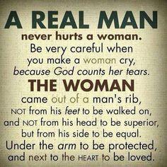 Wisdom Quotes, Bible Quotes, Me Quotes, Qoutes, Woman Quotes, Real Men Quotes, Respect Women Quotes, Best Quotations, Godly Men Quotes