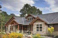 pin by jessie barrett on house pics pinterest craftsman style