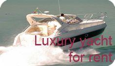 #lakecomo #boatrental #yacht #luxury #charter
