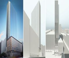 https://urban.melbourne/planning/2013/09/12/the-pencil-skyscraper-464-collins-street-in-depth