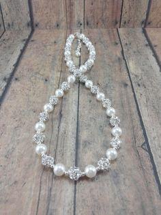 Joyería de la perla de la boda joyería nupcial de la perla