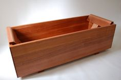 Japanese style Ofuro. asian bathtubs