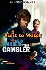 Hd The Gambler 2014 Streaming Vf Film Complet En Francais Gambler Full Movies Online Free Top Movies On Amazon
