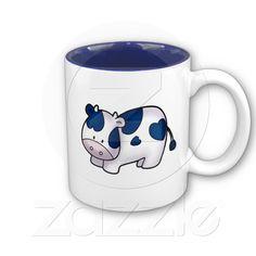 I like cows :)