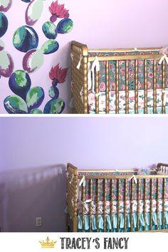 Baby decor diy nursery paint colors 42 New Ideas Diy Nursery Painting, Nursery Paint Colors, Nursery Paintings, Nursery Wall Art, Wall Colors, Baby Girl Nursery Decor, Baby Decor, Nursery Ideas, Room Ideas